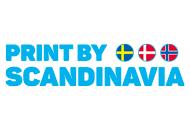 Print-by-Scandinavia-logo