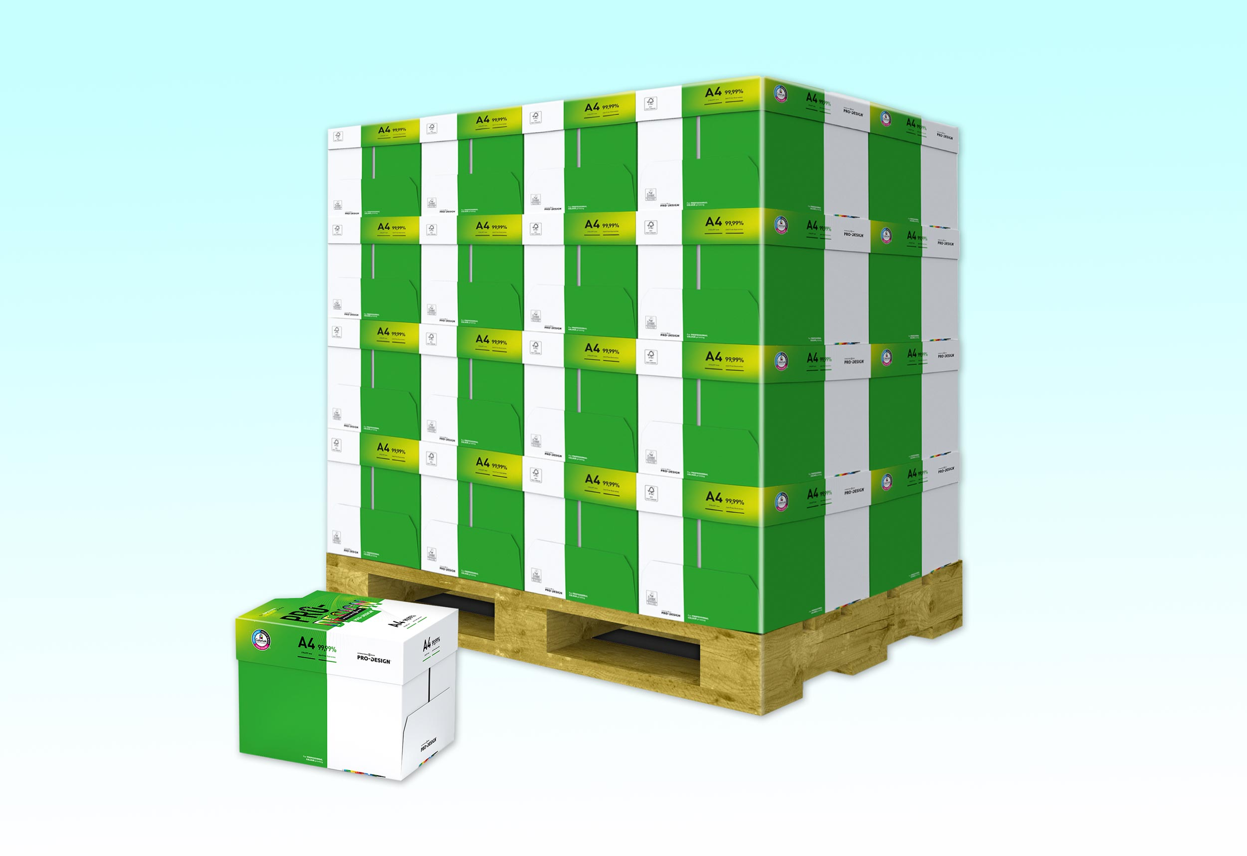 pro_design_pallet_of_a4_boxes